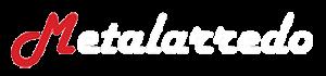 metalarredosrl_logo