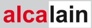 logo_alcalain