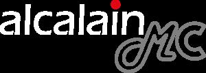 Alcalain 2017-white sizeWEB